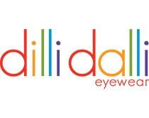 dilli-dalli-eyewear-designer-frames-optometrist-practice-local  -princeton-wv-pearisburg-va