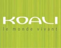 koali-eyewear-designer-frames-optometrist-practice-local  -princeton-wv-pearisburg-va