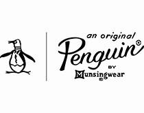 penguin-eyewear-designer-frames-optometrist-practice-local  -princeton-wv-pearisburg-va
