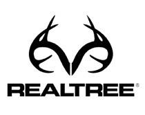 realtree-eyewear-designer-frames-optometrist-practice-local  -princeton-wv-pearisburg-va