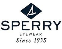sperry-designer-frames-optometrist-practice-local-eyewear-1  -princeton-wv-pearisburg-va