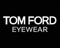 tom-ford-eyewear-designer-frames-optometrist-practice-local  -princeton-wv-pearisburg-va