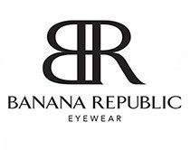 banana-republic-eyewear-designer-frames-optometrist-practice-local