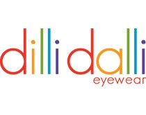 dilli-dalli-eyewear-designer-frames-optometrist-practice-local