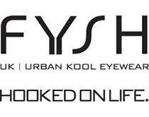fysh-eyewear-designer-frames-optometrist-practice-local