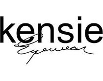 kensie-eyewear-designer-frames-optometrist-practice-local