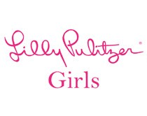 lilly-pulitzer-girls-designer-frames-optometrist-practice-local-eyewear