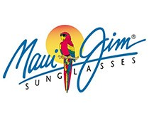 maui-jim-uv-eyewear-designer-frames-optometrist-practice-local
