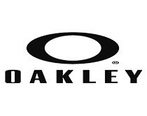 oakley-designer-frames-optometrist-practice-local-eyewear