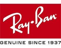 rayban-eyewear-designer-frames-optometrist-practice-local  -princeton-wv-pearisburg-va