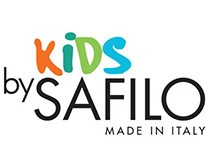 safilo-for-kids-designer-frames-optometrist-practice-local-eyewear