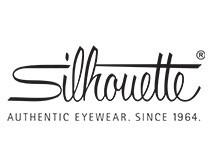 silhouette-designer-frames-optometrist-practice-local-eyewear