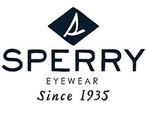 sperry-designer-frames-optometrist-practice-local-eyewear
