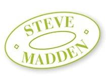 steve-madden-eyewear-designer-frames-optometrist-practice-local