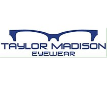 taylor-madison-eyewear-designer-frames-optometrist-practice-local