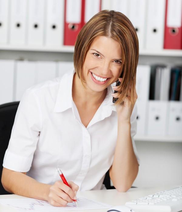 appointments  -princeton-wv-pearisburg-va
