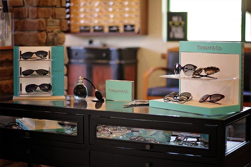sunglasses-optometrist-practice-family-eye-care-exams-designer-frames-sunglasses-contacts-3  -princeton-wv-pearisburg-va