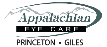 Appalachian Eye Care - Princeton & Giles