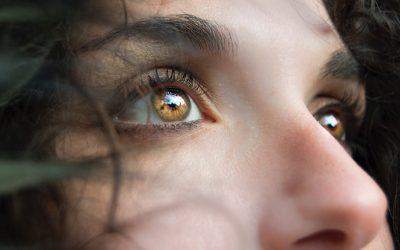 What is Diabetic Eye Disease?