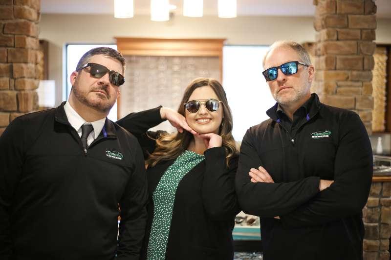 appalachian eye care JPG Premium Sunwear Princeton