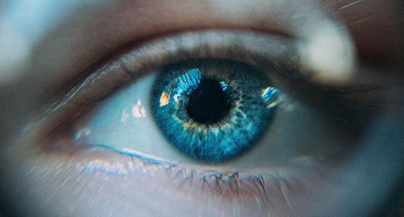 blue light adult pediatric eyecare local eye doctor near you